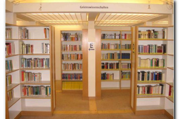 bibliothek-30365D0639-2830-0EB3-F72F-622C709CD3E3.jpg