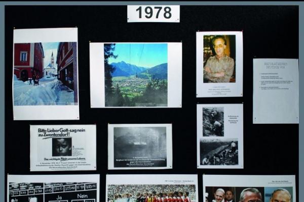 1978-1693772E5-AC8E-9321-6A0F-83380CC63417.jpg