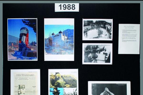 1988-1C900BB5B-636F-C490-DA50-99211D446CFA.jpg
