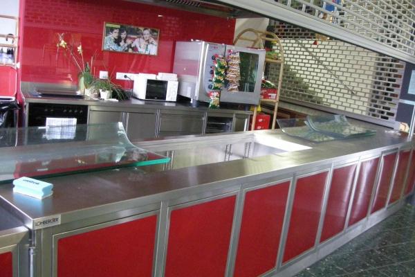 buffet22F0DE848-3DE2-596E-9779-DA5152E7DFEE.jpg