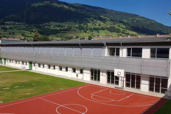sportplatz597E83140-4EAE-456F-D0BB-B0BBBF0069A9.jpg